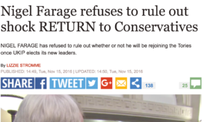 headline: nigel-farage-refuses-to-rule-out-return-to-the-conservatives