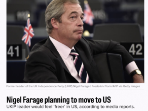 headline-nigel-farage-planning-to-move-to-us